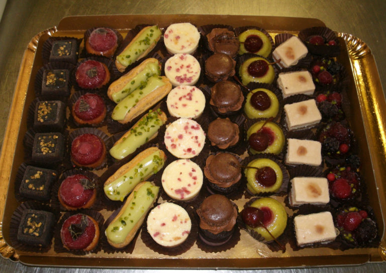Desserts-saveur-sucree-preparation-Didier-Plat-Hirson-Aisne