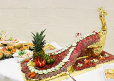 didierplattraiteur-buffet-mariage-mise-en-scene-decor-anniversaire-decor-theme-mariage